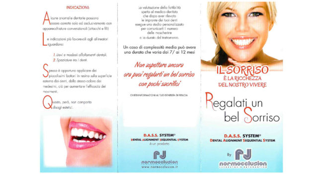 ortodonzia-digitale-09